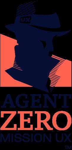 Agent Zero Mission UX